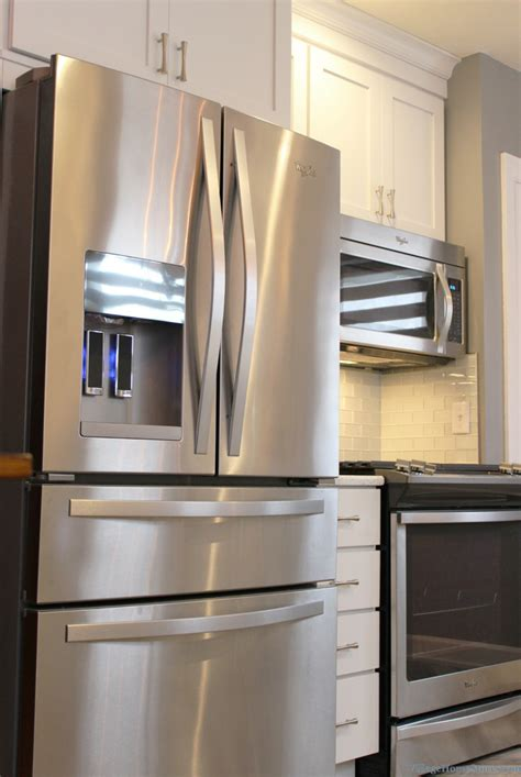 refrigerators for small kitchen east moline kitchen remodel home stores
