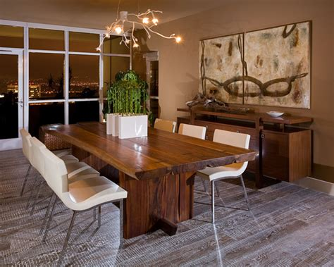 dining room table centerpieces ideas everyday dining table centerpiece ideas car interior design