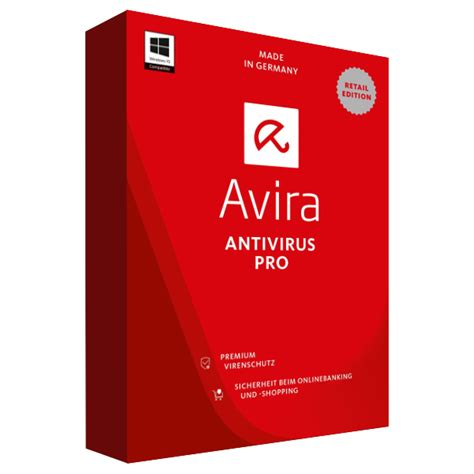 giveaway avira antivirus pro key - Antivirus Giveaway