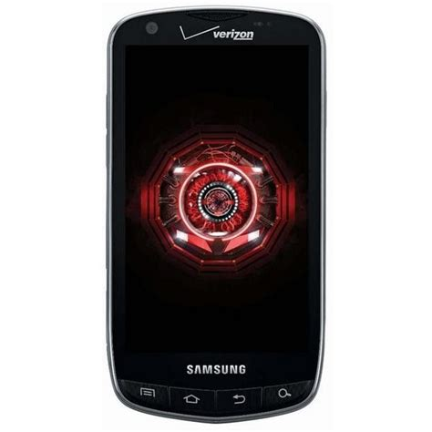 better mobile android samsung droid charge sch i510 excellent used verizon