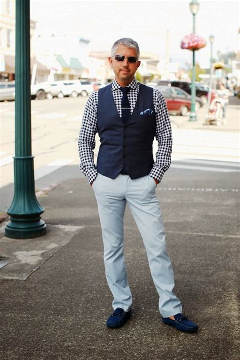 2015 men over 40 fashion 25 mens fashion over 40 to try and look amazing
