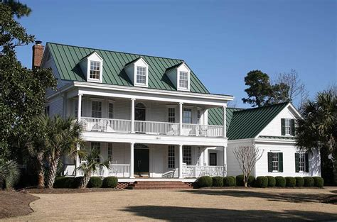 southern style house plans traditional southern style home plans home photo style luxamcc