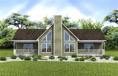 chalet building plans 100 chalet building plans chalet narrow lot house