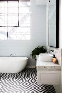 feature tiles bathroom ideas top five ideas from the block glasshouse bathrooms