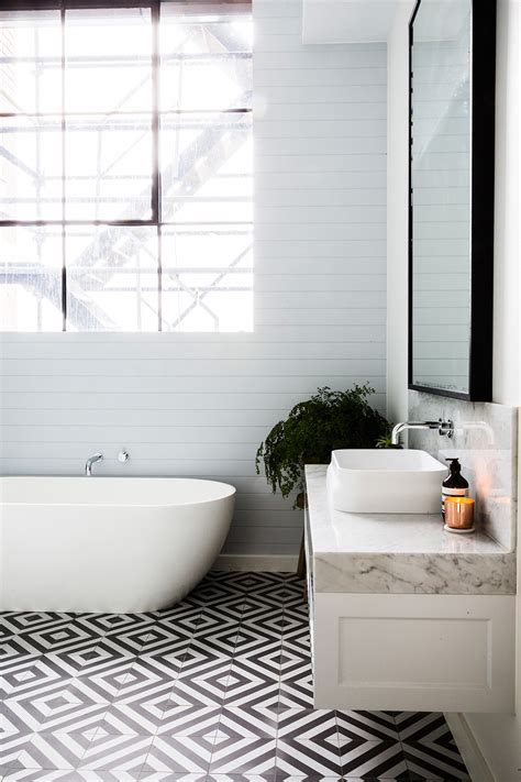 the block bathroom designs top five ideas from the block glasshouse bathrooms