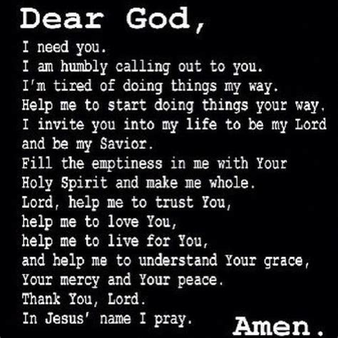 prayer to say before bed best 25 good night prayer ideas on pinterest good night