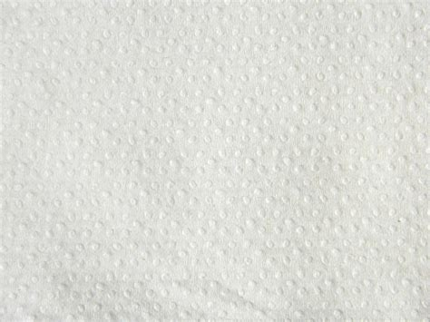 Tissue Paper - tissue paper