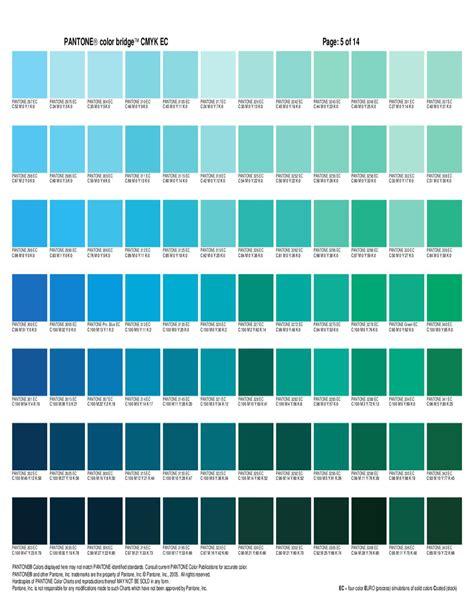 pantone color picker pantone by alexandre yamamoto issuu