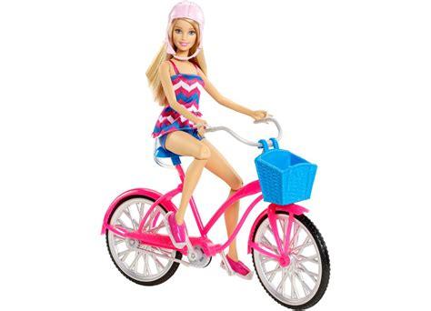 1000 images about boneca gr με ποδήλατο cht59