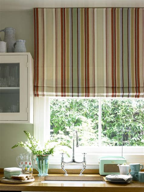 kitchen curtain designs ideal kitchen curtain