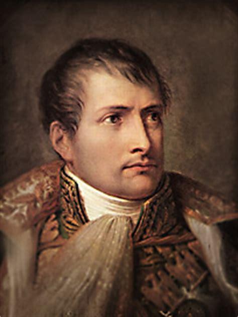 napoleon bonaparte biography en francais france napoleon total war total war wiki fandom