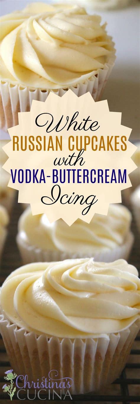 vodka kuchen die besten 25 wodka cupcakes ideen auf kuchen