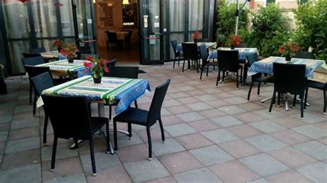 cucina afghana ati ristorante cucina afghana pizzeria grill bar giardino