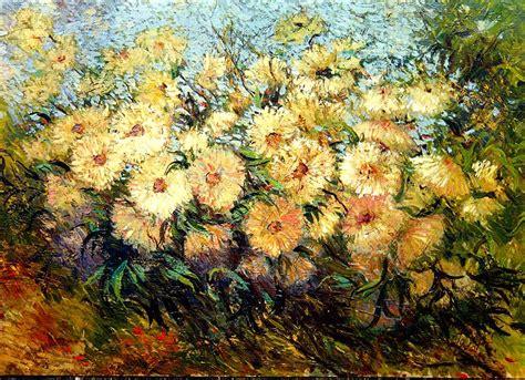 fiori a cespuglio cespuglio di fiori