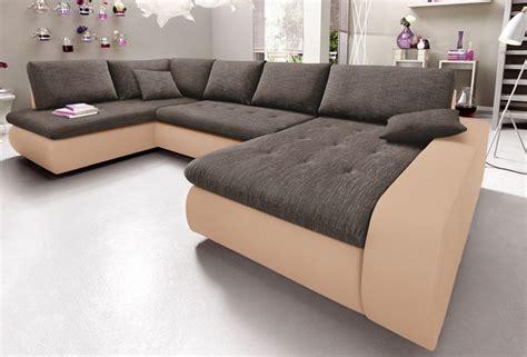 trendmanufaktur sofa 25 best ideas about sofa braun on braunes