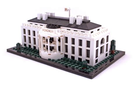 white house lego set the white house lego set 21006 1 building sets gt architecture