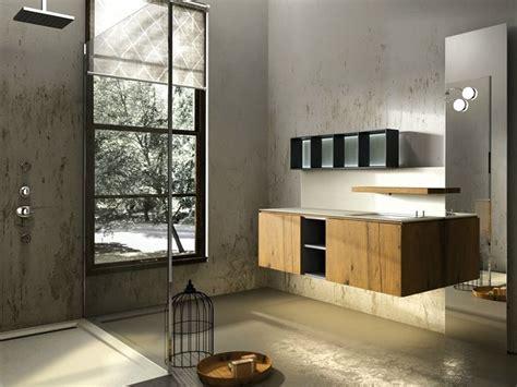 arredamenti per bagni moderni bagni moderni ultime tendenze arredo bagno