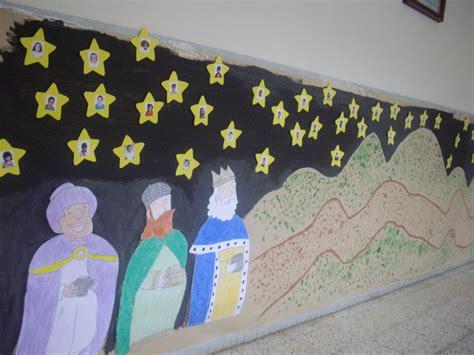 decorar aulas navidad decora el aula para navidad el aula de papel oxford