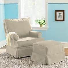 best chairs inc jacob glider or ottoman best chairs inc jacob glider or ottoman taupe