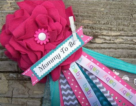 teal and pink bathroom 17 best ideas about baby shower mum on pinterest baby