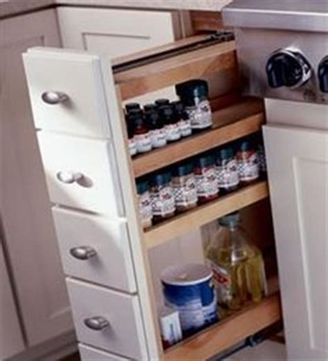 Kraftmaid Pantry Pull Out by Storage Solutions Details Base Pantry Pull Out