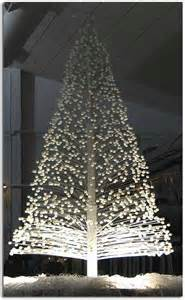 navidades ecol 211 gicas ii 193 rboles de navidad hechos con
