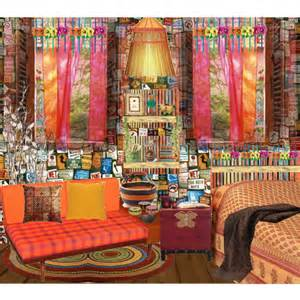 eccentric home decor eccentric room contest polyvore