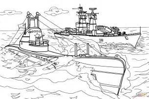 Remembrance Dog Tags Ausmalbild Kriegsschiff Ausmalbilder Kostenlos Zum