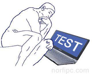 preguntas psicologicas interesantes y divertidas test psicol 243 gicos y pruebas de inteligencia divertidas