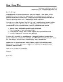 Child Welfare Specialist Cover Letter by Staff Resume Sles Visualcv Resume Sles