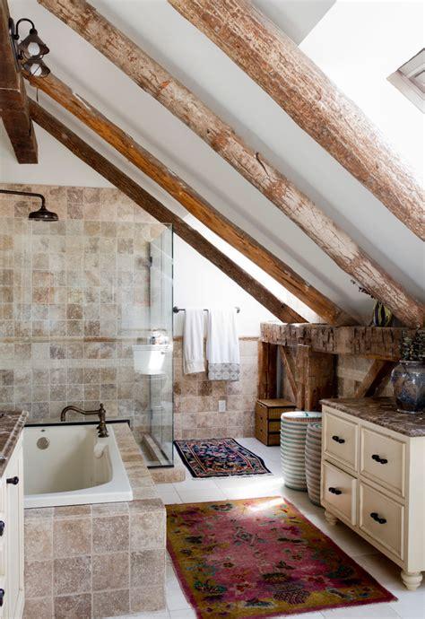 attic room ideas closet flooring storage