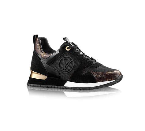 38 Louis Vuitton Shoes louis vuitton runaway sneakers size 38 5 brand new