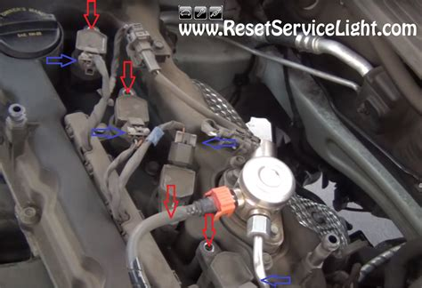 accident recorder 2008 toyota tundramax user handbook service manual removing and replacing spark plugs on a 2009 maybach 62 spark plug