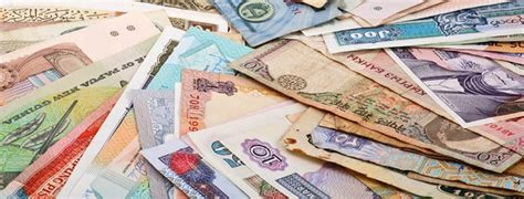 Currency Chart by Currency Exchange Rates Converter Travel Money Converter