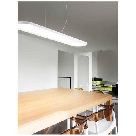 illuminazione tavolo pranzo ladari per terrazzi