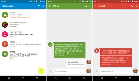 sms app android sms tracker software android phones