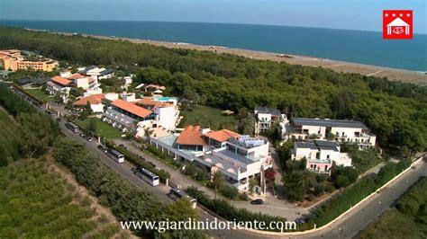 villaggio giardini d oriente basilicata villaggio giardini d oriente siri basilicata