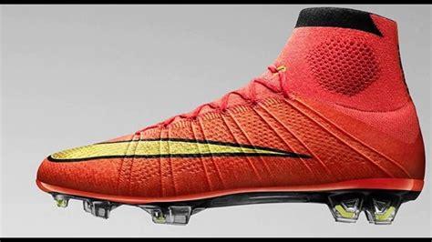 Alexis Sanchez Zapatos De Futbol | las mejores zapatos de alexis sanchez 2016 2017 youtube