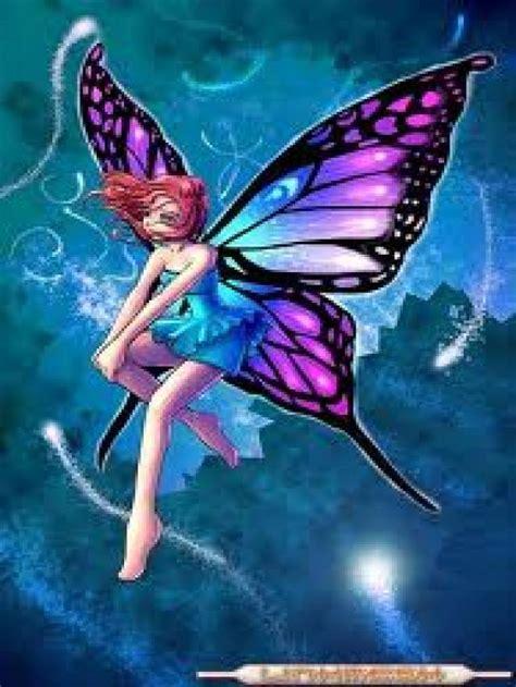 imagenes mariposas hadas ranking de hadas listas en 20minutos es