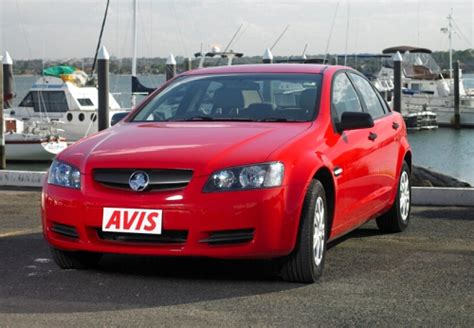 car rental in plymouth avis new plymouth new plymouth transport operators