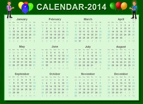 5 year calendar calendar template 2016