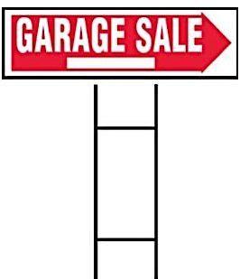 27 best images about yard sale on garage sale