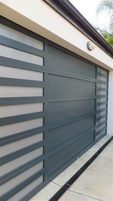 best 25 centurion garage doors ideas on