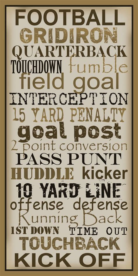 printable soccer quotes printable football quotes quotesgram