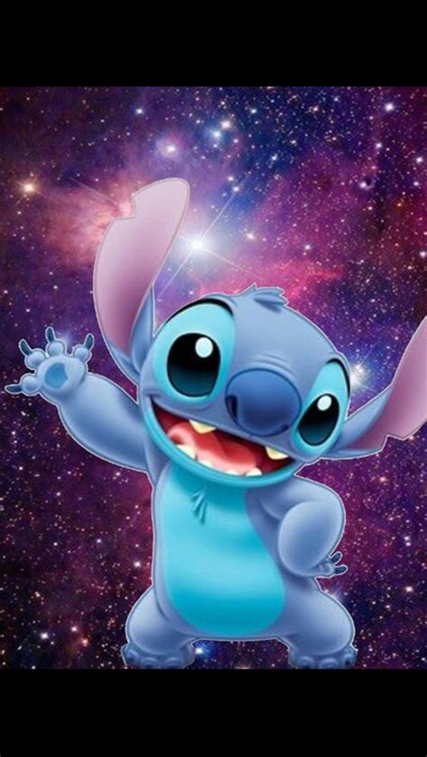 wallpaper for iphone stitch stitch wallpaper wallpapers pinterest stitch
