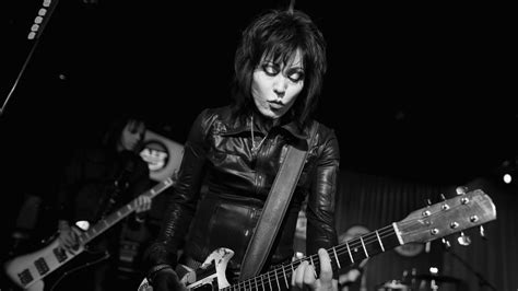 testo i rock and roll gli accordi di i rock n roll joan jett the