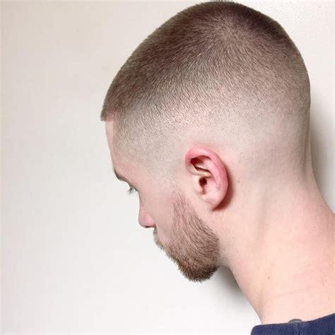 cheap haircuts oxford german haircuts 2018 haircuts models ideas