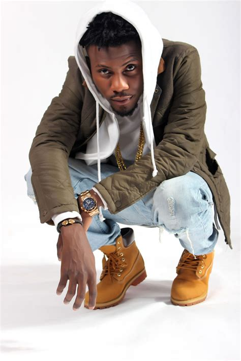 biography of ycee ycee toss a guidance to beginners who are apprehensive