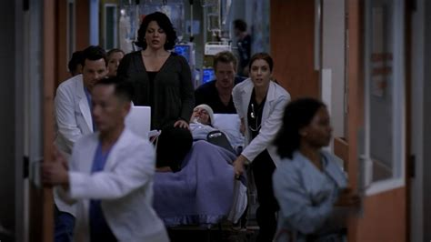 song grey s anatomy top 12 reasons i the grey s anatomy episode song