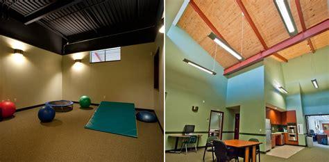 Interior Design School Houston by Interior Design School Houston Tx Interior Design
